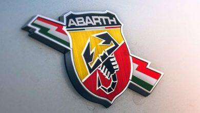 Photo of Abarth: La leyenda del escorpión