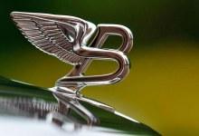 Photo of Bentley: Un siglo de lujo y deportividad