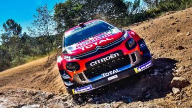 Photo of El WRC llega a Chile: ¿Qué se puede esperar?
