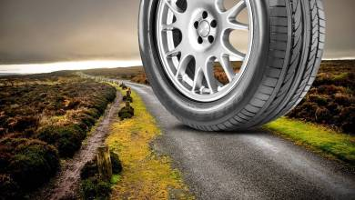 Photo of Bridgestone Dueler: El neumático para condiciones extremas