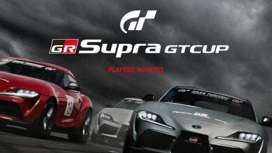Photo of La GR Supra GT Cup busca a su primer campeón en el mundo virtual