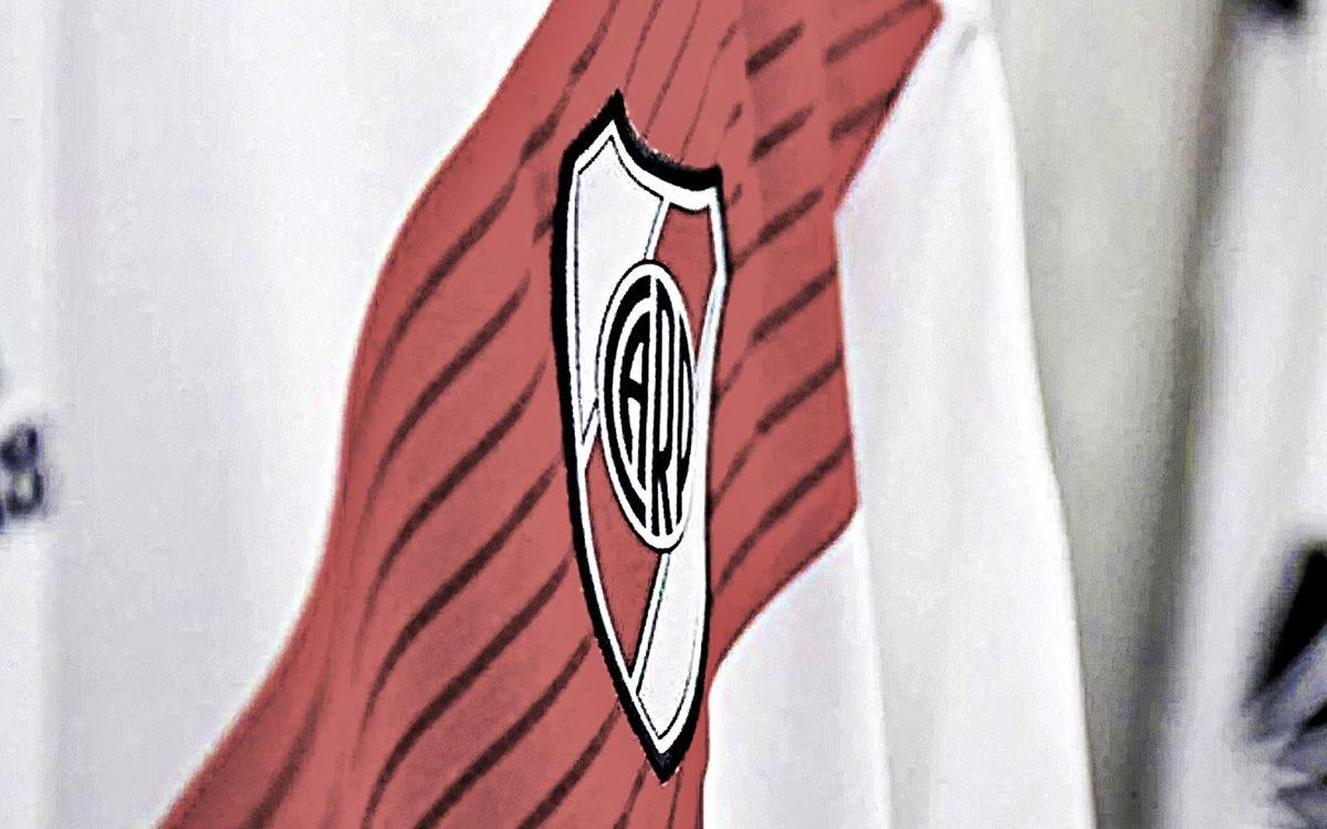 ¡River Plate en las 500 Millas de Indianápolis junto al Juncos Racing!