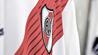 Photo of ¡River Plate en las 500 Millas de Indianápolis junto al Juncos Racing!