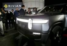 Photo of Ford apuesta por Rivian