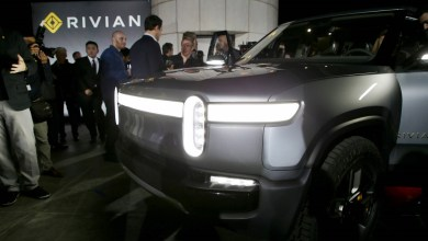 Photo of Ford apuesta por Rivian