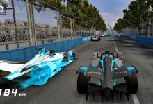 Photo of Virtually Live Ghost Racing: Vos también podés correr el Mónaco E-Prix de Fórmula E