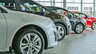 Junio 0Km: Aumentó un 20% la búsqueda de autos nuevos por Internet