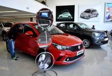 Photo of Junio 0Km: Más detalles del plan del Gobierno para salvar a la industria automotriz