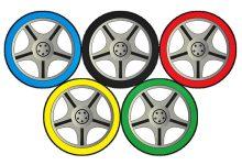 FIA Motorsport Games: Los Juegos Olímpicos del automovilismo