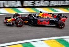 El GP de Brasil se muda a Río de Janeiro por decisión presidencial