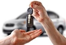 Photo of Así es el plan del Gobierno para subsidiar la compra de autos 0km