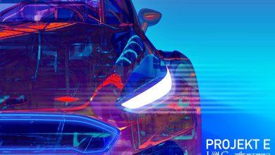 Photo of Projekt E, la categoría eléctrica del Mundial de RallyCross