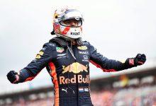Photo of ¿Qué sería de la Fórmula 1 sin Red Bull?