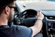 """Photo of Las canciones """"tristes"""" de Green Day, Soundgarden o Foo Fighters harían más feliz un viaje en auto"""