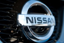 Photo of Nissan planea recortar más de 10.000 empleos en todo el mundo