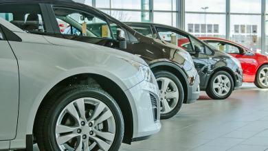 Photo of Patentamientos: Solo 25.624 vehículos en noviembre