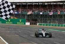 Photo of El GP de Gran Bretaña con futuro confirmado