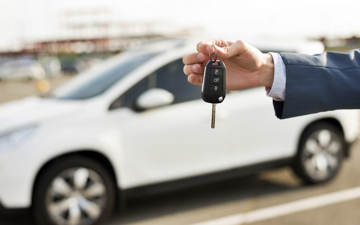 ¿Vendes tu auto? Seis razones por las que te pueden bajar su precio