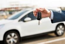 Photo of ¿Vendes tu auto? Seis razones por las que te pueden bajar su precio