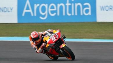 Photo of El MotoGP tiene su calendario 2020