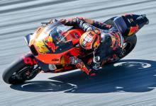 Photo of KTM apuesta todo al MotoGP