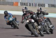Photo of Termas al ritmo de los 800KM