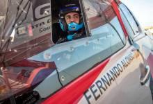 "Photo of Fernando Alonso: ""No tengo planes a corto plazo para volver a la F.1"""