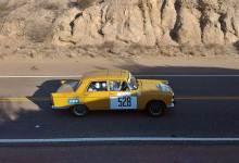 Photo of Gran Premio Argentino Histórico: La Etapa 3 al detalle