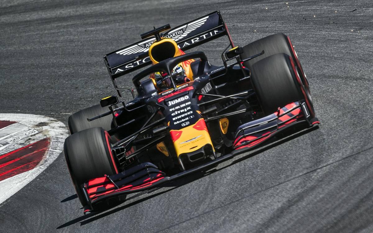 Malas noticias para Red Bull y Toro Rosso