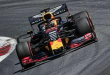 Photo of Malas noticias para Red Bull y Toro Rosso