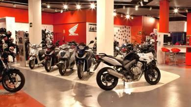 Photo of CAFAM pide abrir la totalidad del sector de la motocicleta