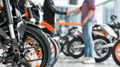 Photo of Se extiende el Programa Ahora 12 y Ahora 18 para la compra de motos