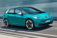 Photo of VW ID.3: El salto a una nueva era