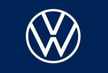 Photo of Volkswagen presentó su nuevo logo