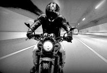Photo of Tips de seguridad para disfrutar de tu moto