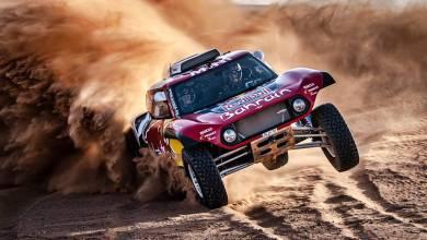 Photo of Rally de Marruecos: 10 cosas que tenés que saber de la edición 2019