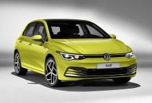Photo of VW Golf 8: Digitalizado, conectado e inteligente