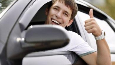 Photo of Adolescentes al volante: ¿Qué deben hacer los padres para proteger a sus hijos?