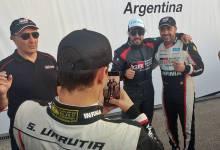 Photo of Fernando Alonso en la Argentina: Lo que nadie te contó…