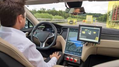 Photo of Presente y futuro de la Inteligencia Artificial en los autos