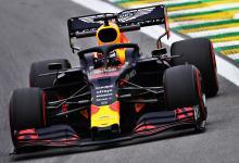 Photo of Honda confirmó su continuidad en la Fórmula 1