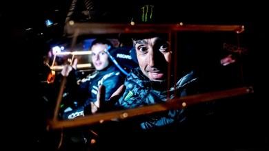 Photo of Nani Roma aspira a llegar en el Top 5 en el Dakar 2020