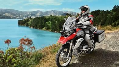 Photo of BMW Motorrad Argentina lanzó el programa Keep Moving