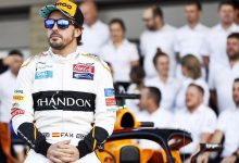Photo of ¿Fernando Alonso vuelve a la F.1 en 2021?
