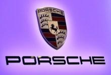 Photo of Porsche, la marca de mayor crecimiento durante 2019