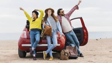 Photo of Vacaciones seguras: ¿Qué se debe tener en cuenta antes de emprender un viaje en auto?