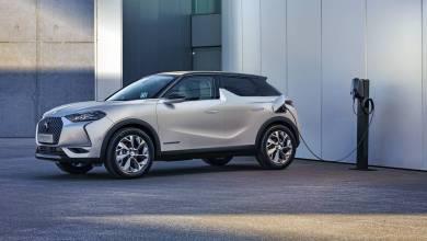 Photo of DS Automobiles: Las tres novedades para 2020