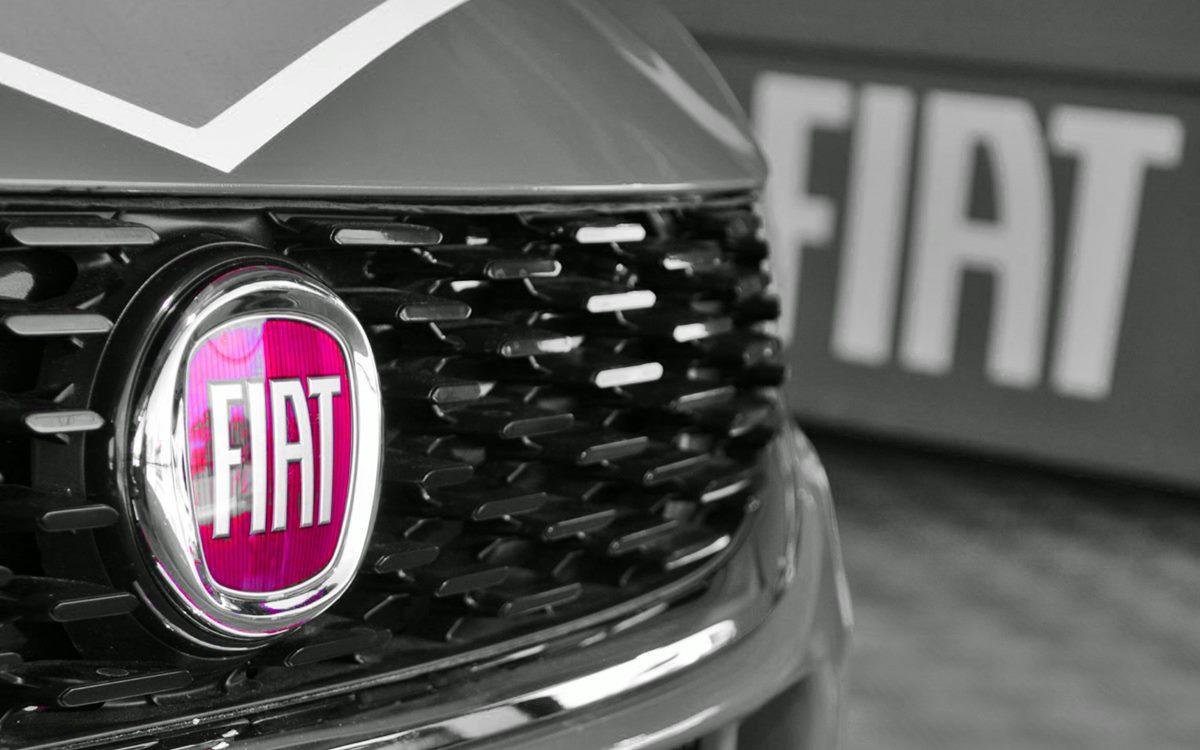 Fiat anunció a sus pilotos para el Súper TC2000
