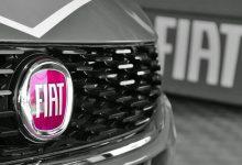 Photo of Fiat anunció a sus pilotos para el Súper TC2000