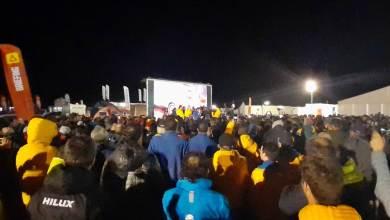 Photo of Dakar 2020 cancela la etapa 8 para motos y quads en señal de luto por la muerte de Goncalves